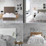 portobello_dormitorio