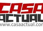 Logo-Casa_Actual