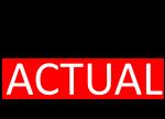Logo Casa Actual