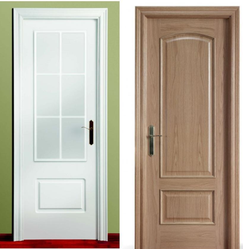 decopraktik_puerta