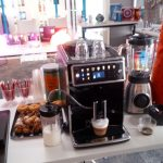 philips_cafetera