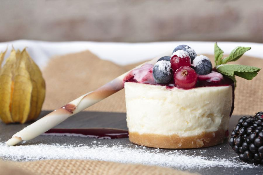 bodega de los secretos tarta de queso