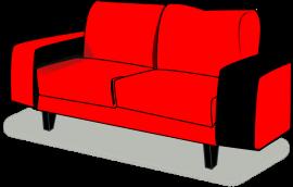cómo elegir el sofá más adecuado para cada tipo de salón