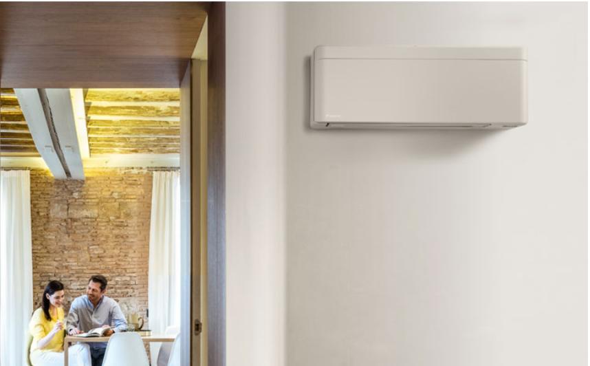 Diez trucos para mantener la calidad del aire dentro de tu hogar