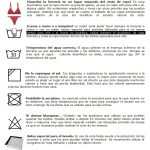 promise_consejos_lenceria