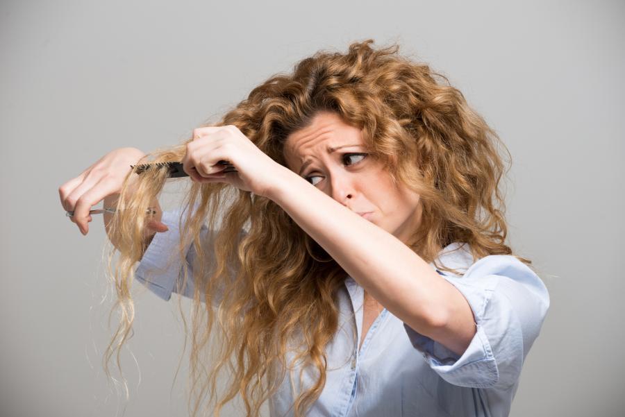 Tips para un pelo perfecto