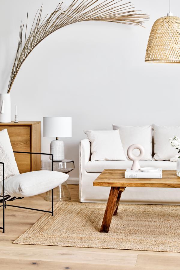Westings Mila, la pieza más versátil y fresca de este verano 2020