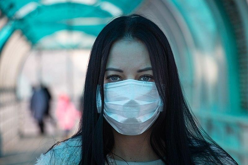 Cómo proteger la piel de los daños producidos por la mascarilla