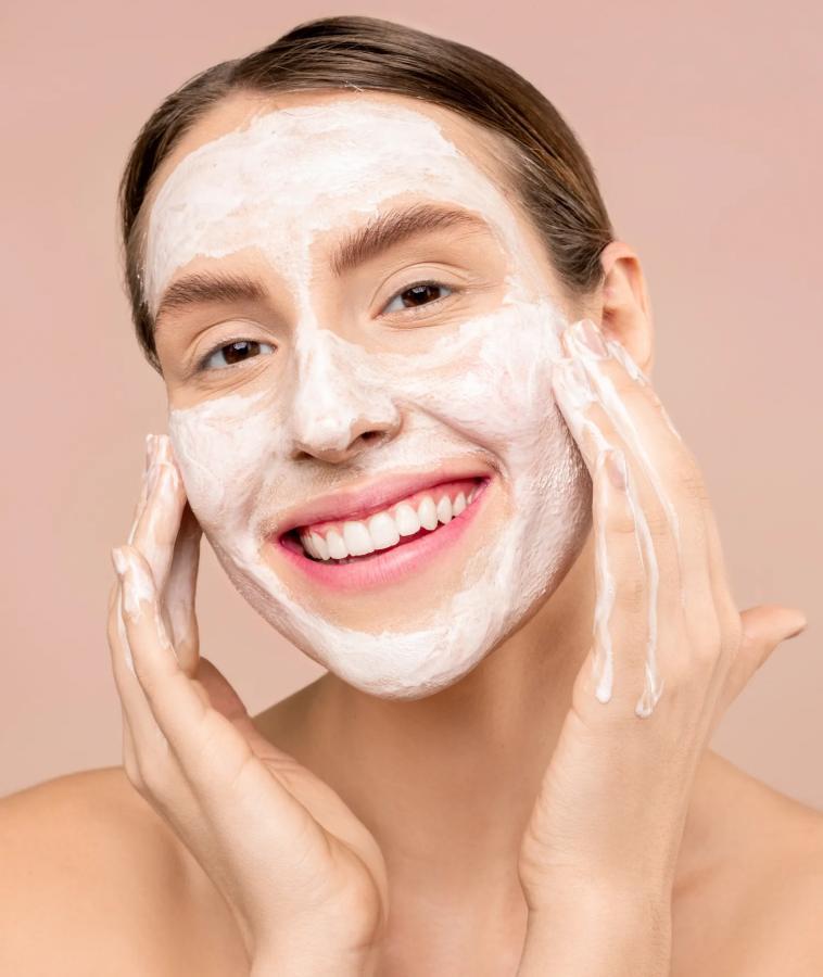 ¿Qué es y para qué sirve el tónico facial?