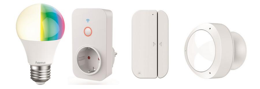 Cómo proteger el hogar durante las vacaciones a través de dispositivos Smart Home