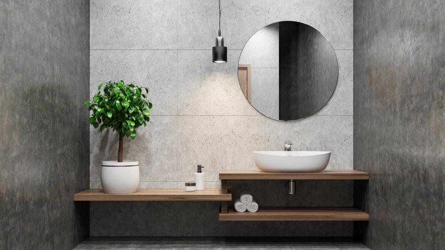webercolor premium fina, la junta cementosa más revolucionaria de Weber