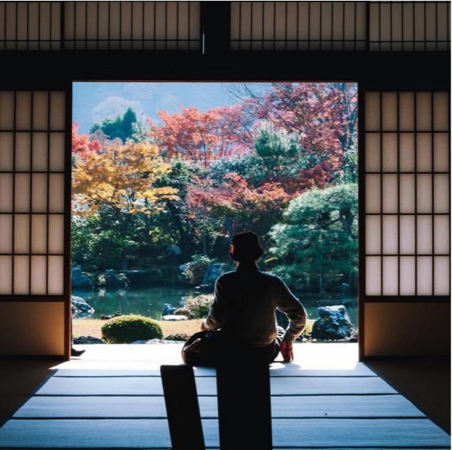 por qué el método Kaizen puede mejorar nuestra la vida