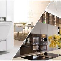miele_diseño_cocinas