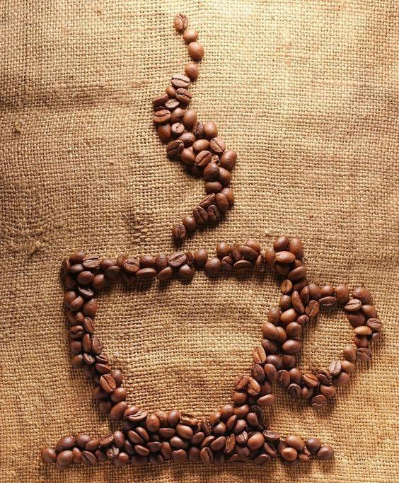 En qué se fija un experto antes de elegir su café? Aprende a leer la etiqueta del café.