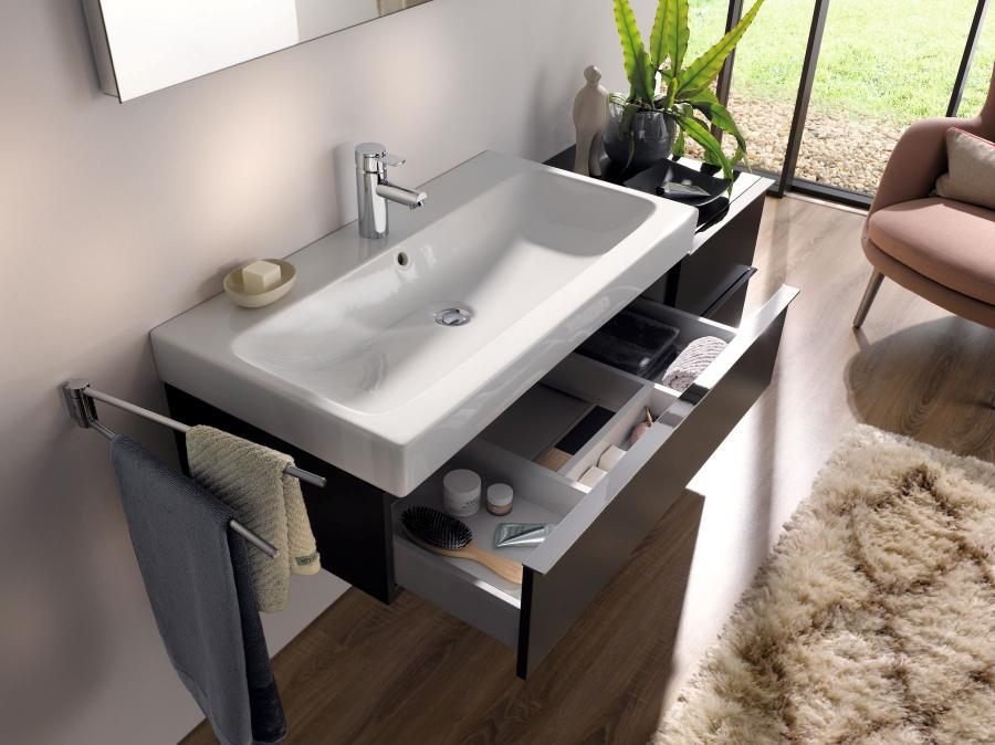 Reformar el baño para mejorar la calidad de vida en el hogar