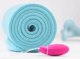 Diástasis abdominal y suelo pélvico: cómo fortalecer la musculatura tras el parto