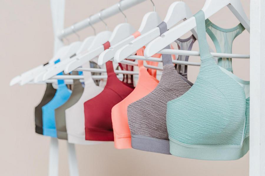 Decathlon lanza la nueva colección de ropa interior confort de Kalenji