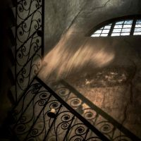 Icanon-in-the-Staircase