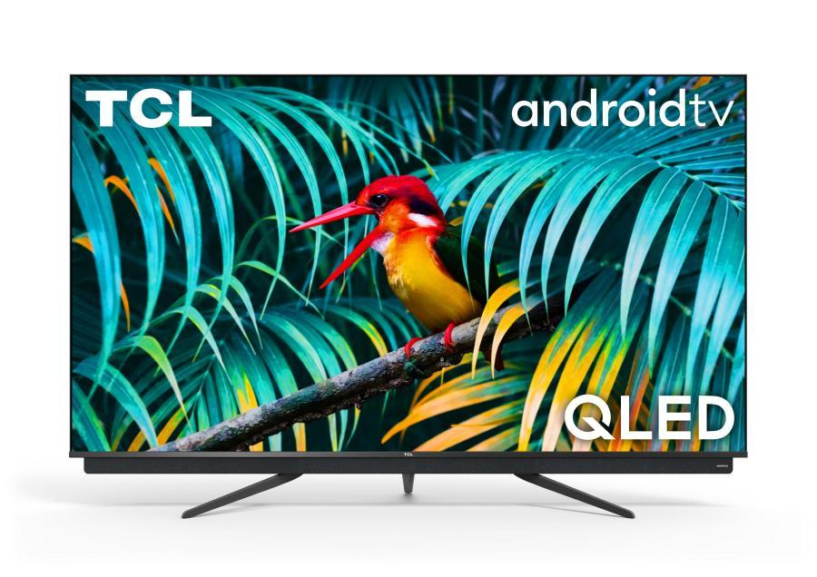 TCL_QLED, OLED, Mini-LED y otros conceptos a tener en cuenta a la hora de comprar un tv