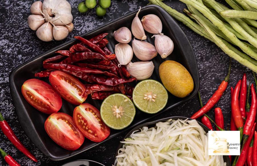 consejos para sorprender a los invitados cocinando con fuentes de barro