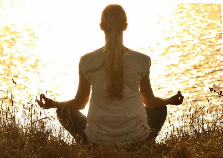 Qué es el breathwork y cómo practicarlo