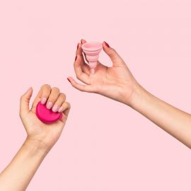 Siete falsos (¡y absurdos!) mitos sobre la higiene íntima femenina