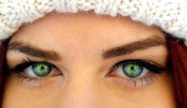 Usar lentillas desechables o seguir rutinas de limpieza facial, claves de Cigna para cuidar la salud ocular