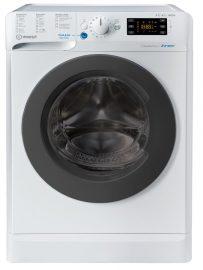 Ropa limpia y seca en 45 minutos con las lavasecadoras Innex de Indesit