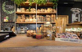 Tipos de pan según tus gustos, dieta y necesidades