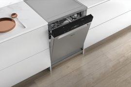 NaturalDry, el nuevo sistema de secado con aire natural de Whirlpool