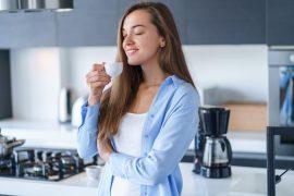 ¿Cómo evitar ruidos en tu cocina y mejorar el confort y bienestar