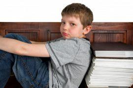 Diez falsos mitos sobre la dislexia