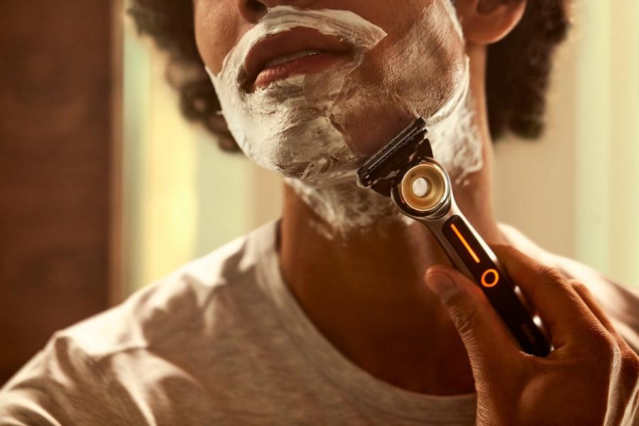 Cómo conseguir el afeitado perfecto
