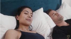 NightBuds de Kokoon: llegan los auriculares que ayudan a dormir mejor