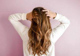 los riesgos de aplicar demasiado calor al cabello