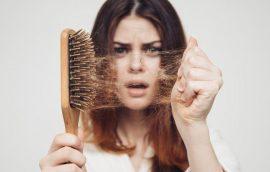 Aprender a gestionar las emociones, clave para reducir la pérdida de cabello