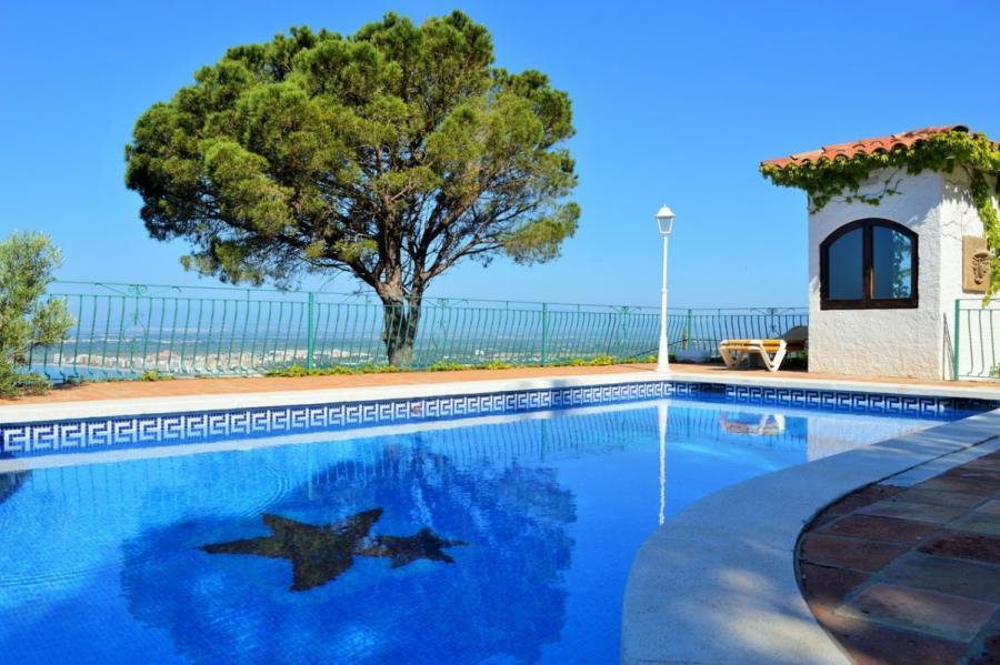 La hibernación de la piscina, la mejor forma de ahorrar,