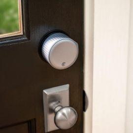 ¿Qué cerradura poner en casa para aumentar la seguridad?