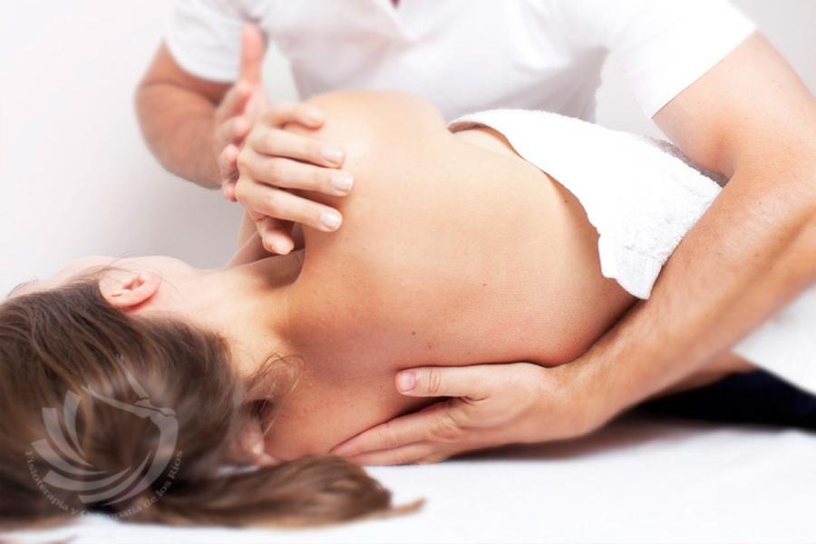 Beneficios de la fisioterapia y la osteopatía, según Fisioterapia y Osteopatía de los Ríos