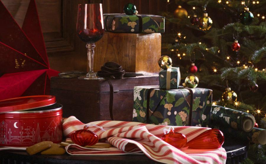 10 claves para celebrar y disfrutar de una Navidad especial