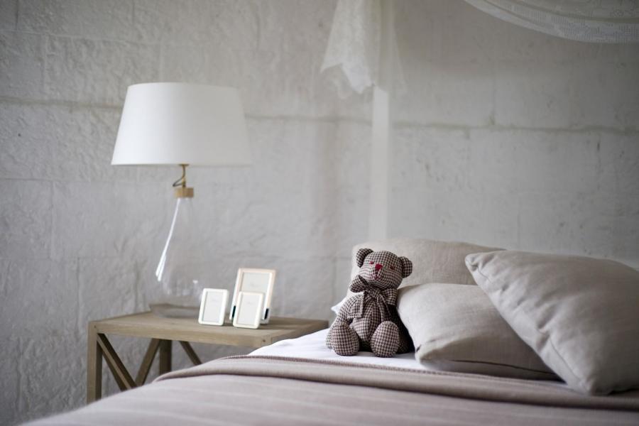 La decoración slow como terapia de interiorismo, por Muebles Industria