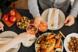 consejos para evitar toxiinfecciones alimentarias