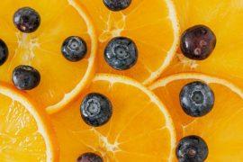 10 razones de peso para tomar vitamina C