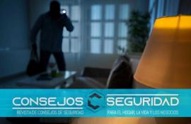 5 consejos para defender la vivienda de ladrones y okupas