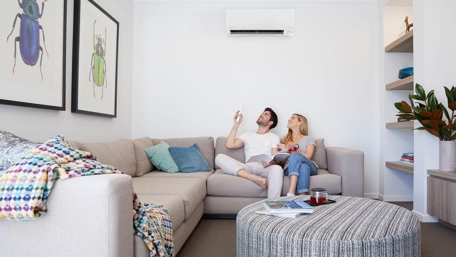 10 consejos para proteger y usar de forma más eficiente tu sistema de calefacción durante la ola de frío