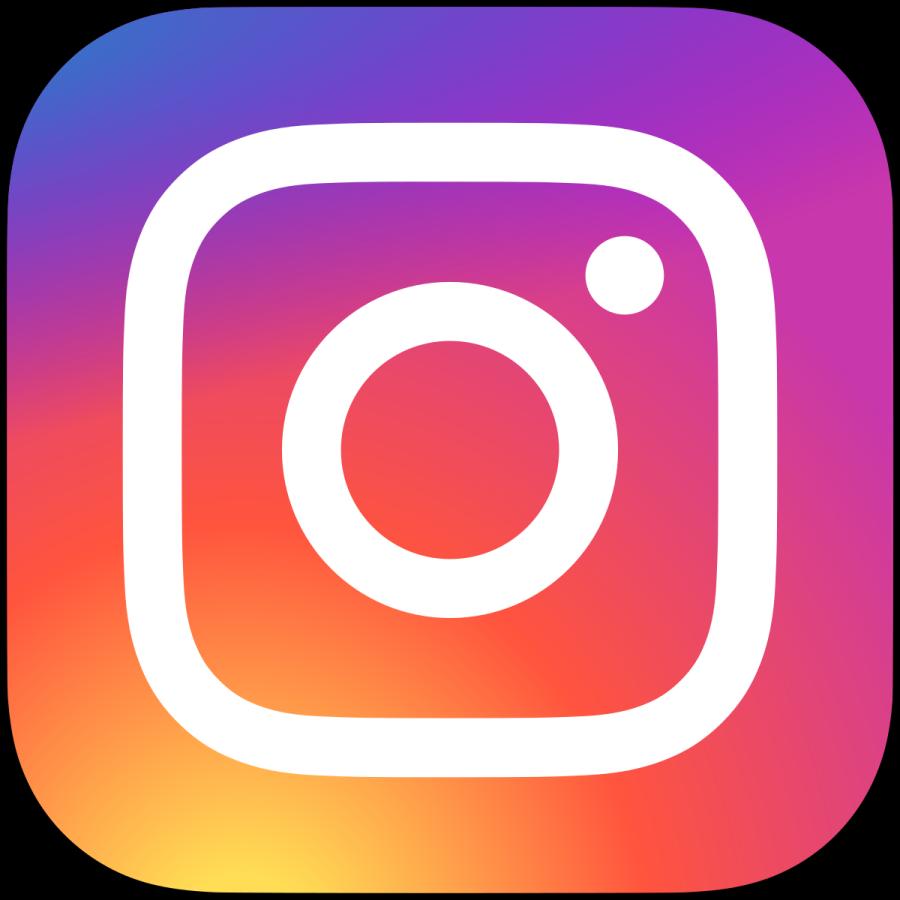 Instadotgram, una nueva forma de descargar los vídeos favoritos de Instagram