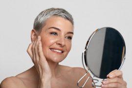 Cómo cuidar la piel castigada por el uso de la mascarilla