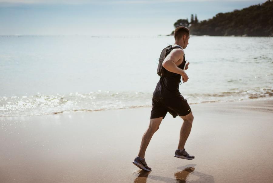 Dolor de rodillas: una afección frecuente que tiene solución