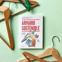 Armario sostenible1
