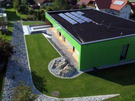 Cómo automatizar la gestión de la energía solar para aumentar el autoconsumo